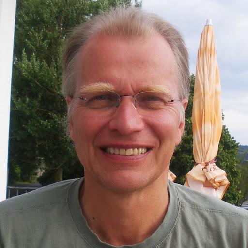 Michael Bahnsen Photo 3
