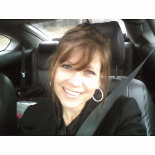 Christina Sykes