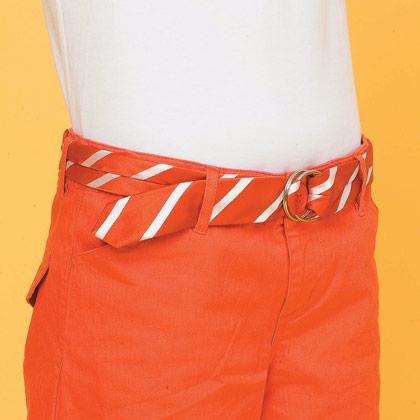 tie-belt