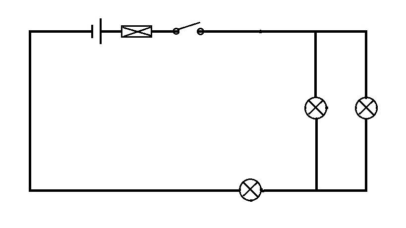 jiejun dai - 4841  parallel  circuits