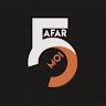 Avatar de Fafar
