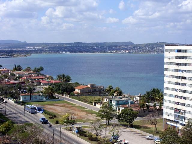 La belleza escondida de la ciudad de Matanzas