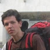 Stanislav S