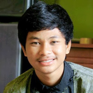 Who is Rangga Saputra?