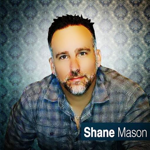 Shane Mason