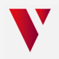 V Digital Services (Voice Media Group) logo