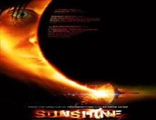 فيلم Sunshine