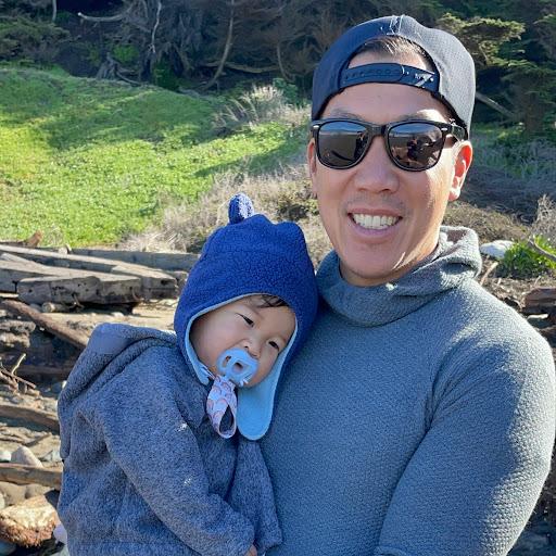 John Leu