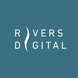 Rivers Digital logo