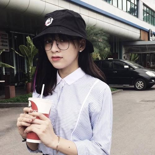 Tuyet Hoa