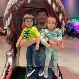 Brandon Paquette review