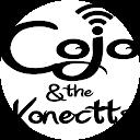 CoJo & The Konectts