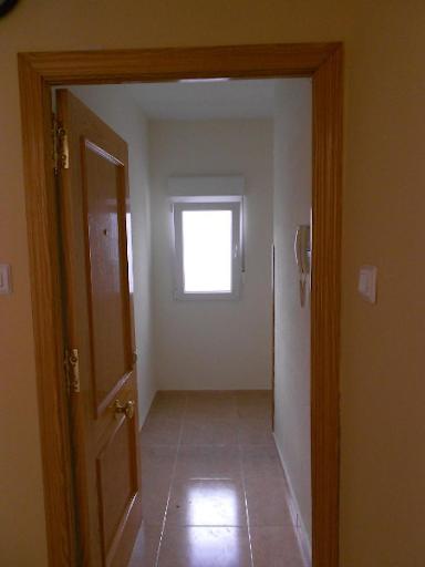 Vivienda exterior en Mérida (Badajoz) de 80 m2, muy