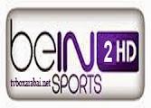 beIN-Sport2