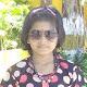 SivaKumar