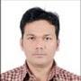 Dhruva Shukla