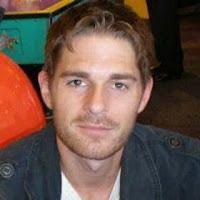 Justin Matthew (Jmhhacker)