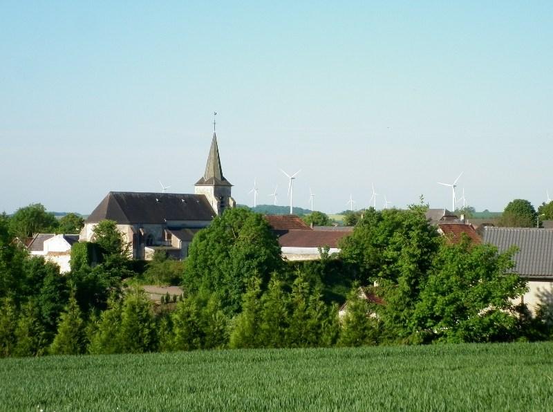 Paris-Tubize, 292 km: 17-20 mai 2013 , places limitées Parijs-Tubize%2520-%2520Dag%25203%2520-%2520031