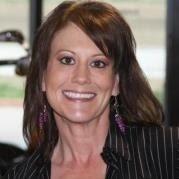 Melissa Elliott
