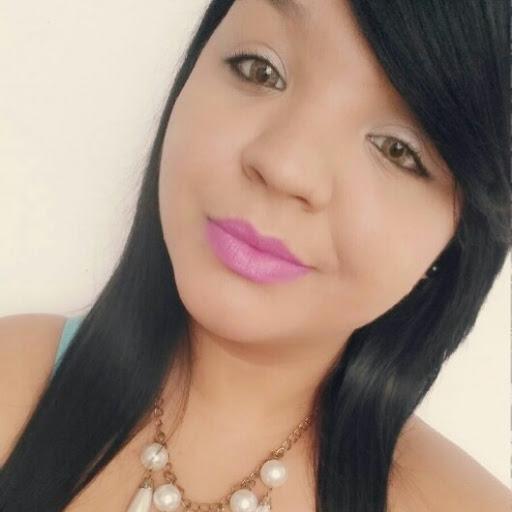 Brenda Feliciano