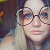 Micaela Horton