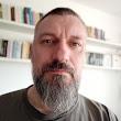 Konrad D