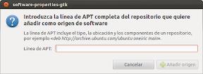 0096_software-properties-gtk