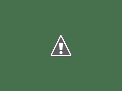 цена надувной лодки,лодка,лидер-400,надувную лодку пвх,лодки лидер-400,