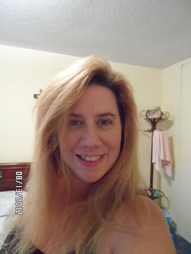 Kathleen Mcdermott Photo 27
