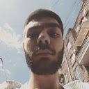 Narek Elbakyan