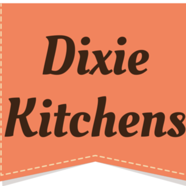 Dixie Kitchens