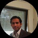 Faisal K