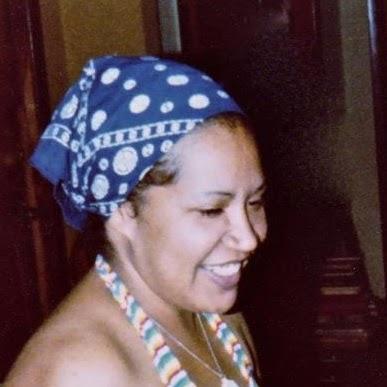 Priscilla Mcclellan