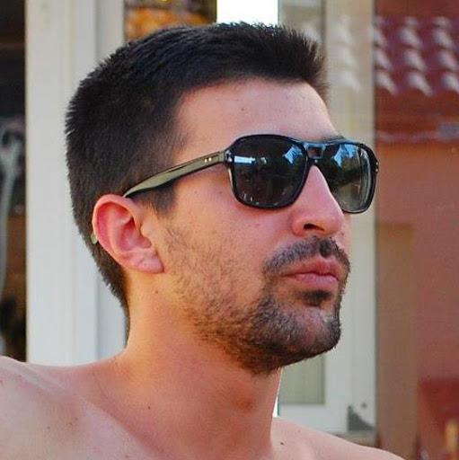 Ionescu Vladimir