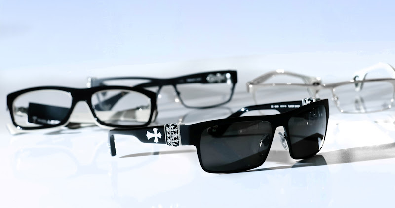 chrome_hearts_eyewear_2012