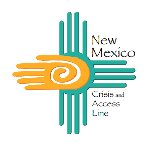 clinical specialist at protocall services in albuquerque new mexico