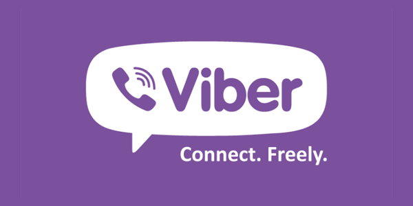 Viber updated to version 5.0 for iOS and Android
