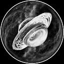 Univers Fusion