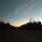 Kevin Skomsvold avatar image