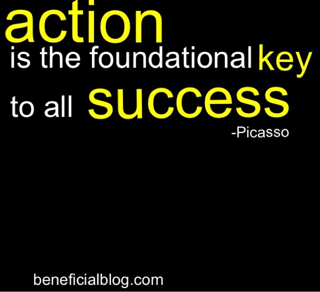 motivational quotes for success at beneficial things beneficialblog.com