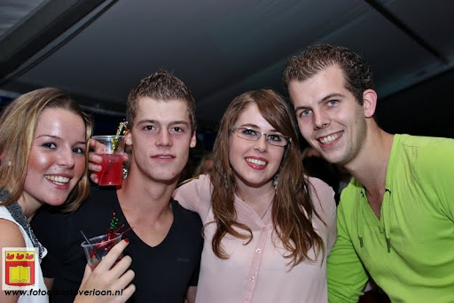 tentfeest 19-10-2012 overloon (18).JPG