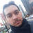 Anderson Brandao avatar image
