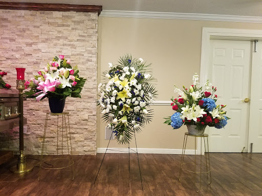 Funeral Home Sunset Funeral Homes Reviews And Photos