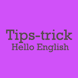 tips how to learn english fun, how to learn english unconventionally