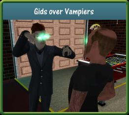 PT gids vampiers