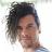 Jakub Jezek avatar image