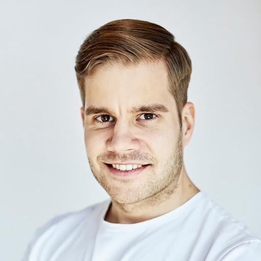 Pavel Volek