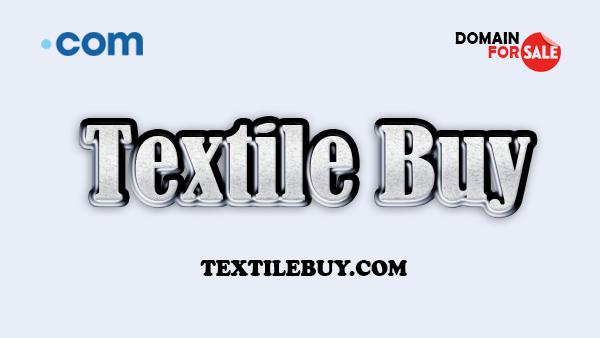 TextileBuy.com