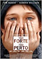 Tão Forte e Tão Perto – 2012 Baixar FIlmes