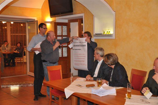 News zum geplanten REWE-Lager in Ehrenfeld Ohlsdorf: Info ...